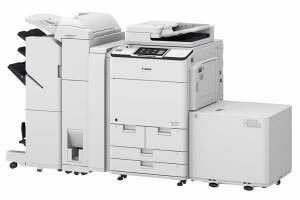Advanced Business Methods has great multifunction copiers for your company.