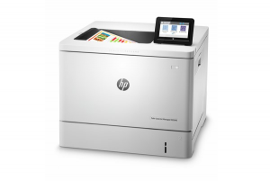 Get a great network printer from Advanced Business Methods.