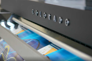 Get wide format printer systems from Advanced Business Methods.