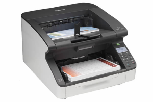 Get a great scanner for your business from Advanced Business Methods.