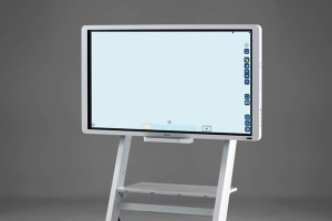 Ricoh Interactive Whiteboards are available from Advanced Business Methods.