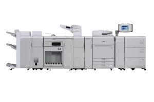 Get a great Color Digital Press for your business from Advanced Business Methods.