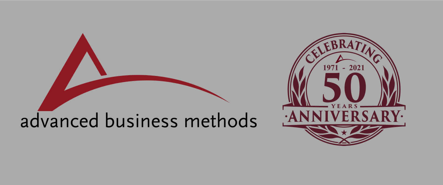 Advanced Business Methods - Home 4