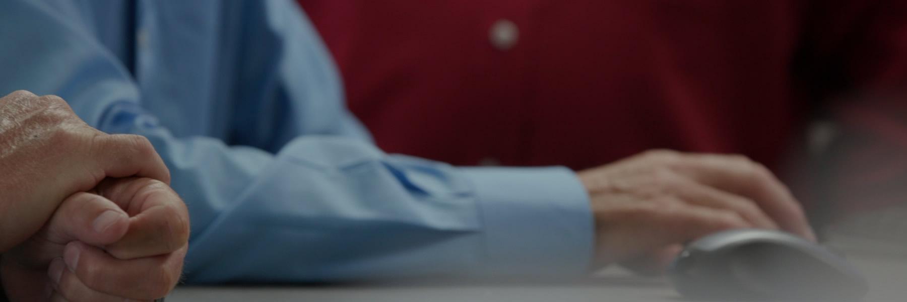 Advanced Business Methods - Banner