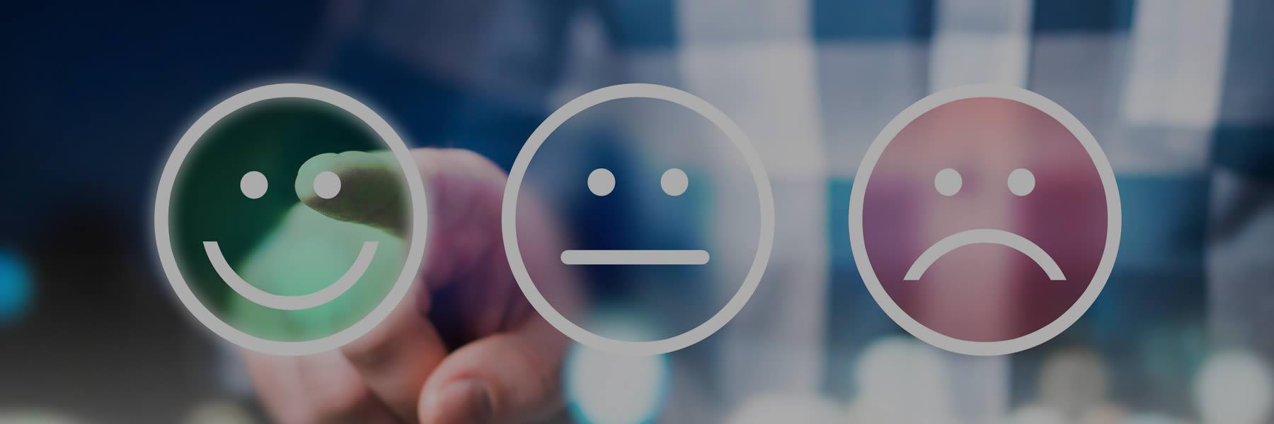 Read customer testimonials of customers of Advanced Business Methods.